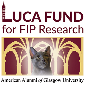 luca fund for fip research
