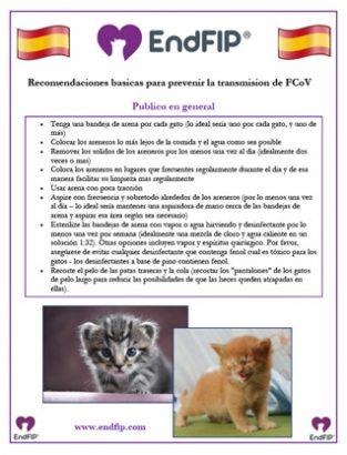 FCoV-prevention-spanish-th