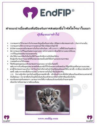 fcov-prevention-thai-th